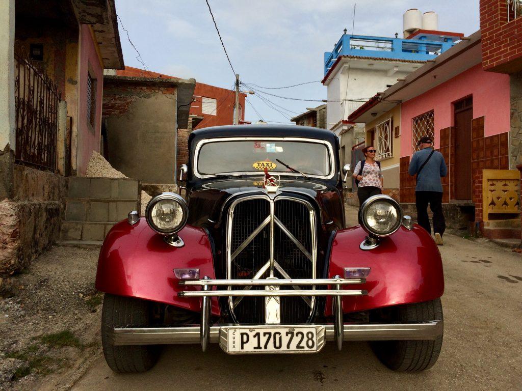 10 gode råd til Cubaferien