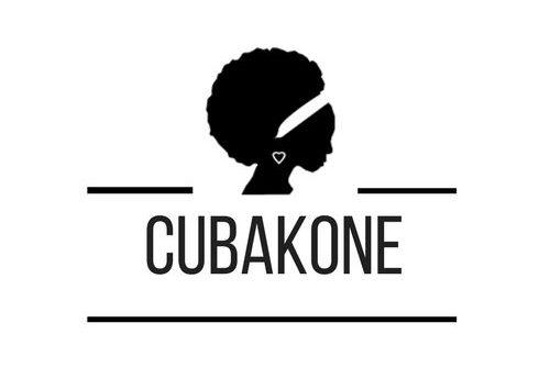Turoperatør og gjestehus på Cuba