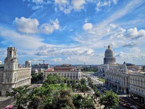 Havana guide