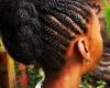 Vi har kontakter i både Havana og Trinidad som skaper magi med selv det nordiske hår.  Velg mellom å bruke extencions eller ditt eget hår. Cornrows, rasta eller dreads. Valget er ditt!