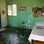 annerledes overnatting på Cuba