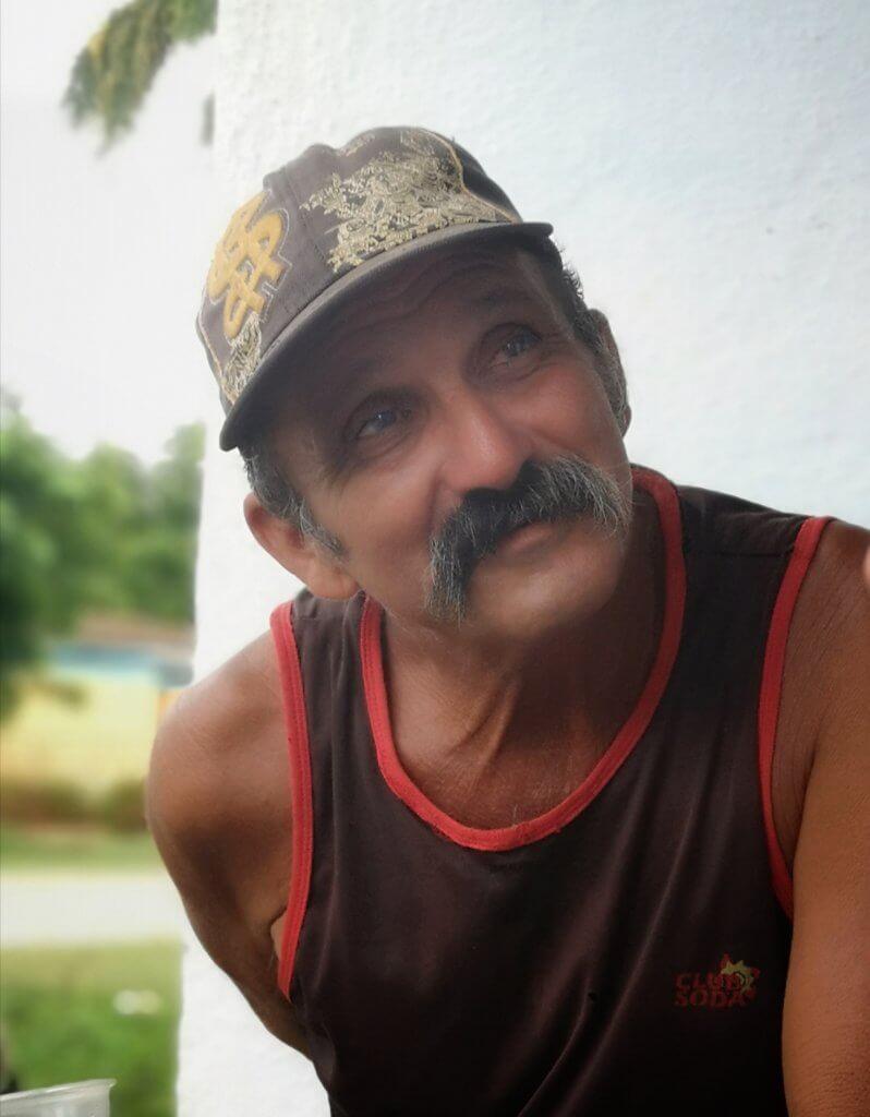 Cubank mann