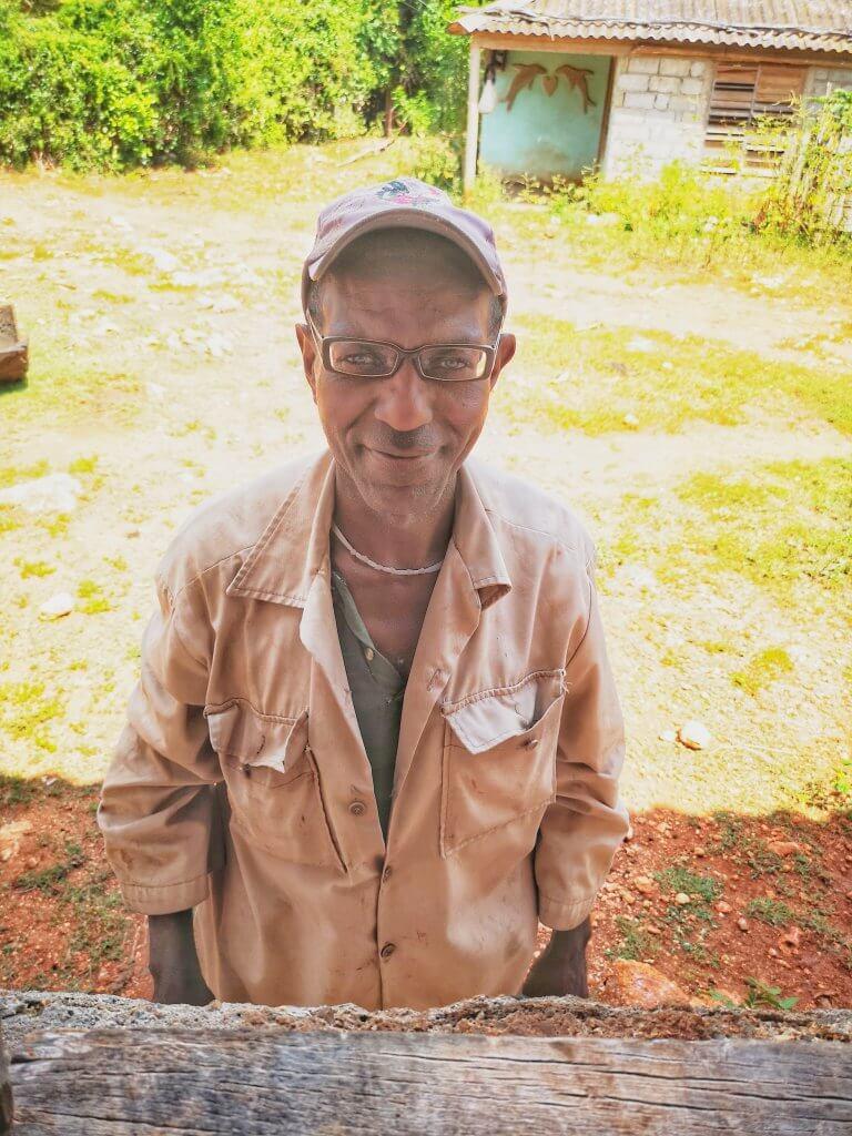 Briller til Cuba er fine gaver