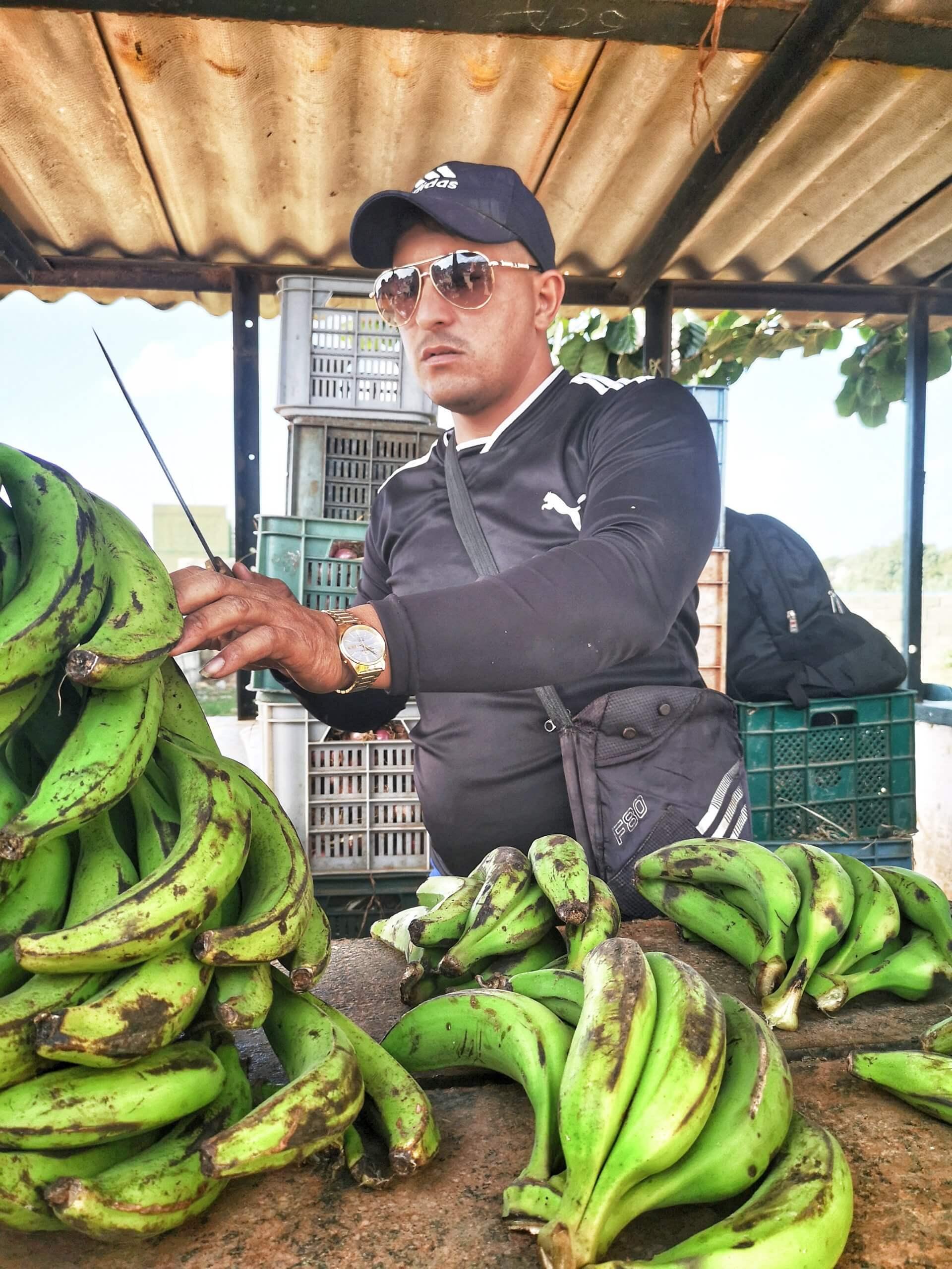 Trinidad. Mine 10 favoritter på Cuba