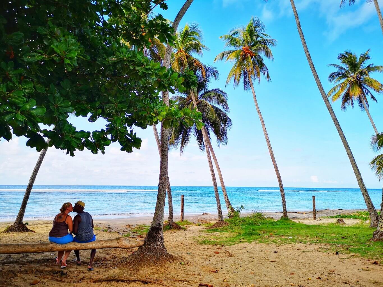 love tour til Cuba